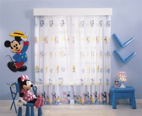 deco mickey chambre decoration chambre bebe mickey