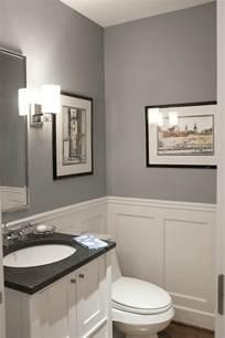 powder bathroom design ideas traditional powder room ideas powder room traditional with