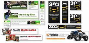 eBay banner ads – Scott Design