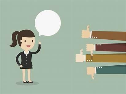 Feedback Performance Effective Give Mind Language Dread