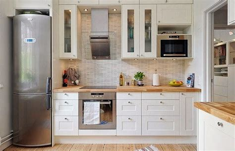Kitchen Designing Ideas 2014  Freshnist Design. The Living Room Seattle. Low Cost Living Room Designs. Living Room Yoga. One Bedroom Living Room Ideas. Zen Inspired Living Room. Living Room Ideas With A Fireplace. The Best Colors For A Living Room. The Living Room Loft Amman