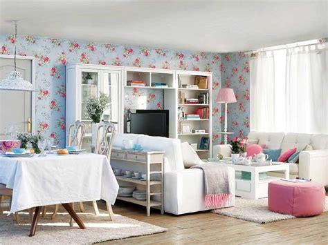 diseno de salas elegantes  bonitas