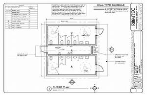 Office Space Planning Standards