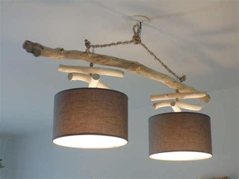 Treibholz Lampe 69 Diy Ideen, Inspirationen Und Noch