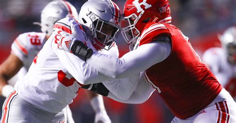 2020 opponent preview: Week 3 Ohio State Buckeyes - On the ...
