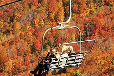 skyride  windham mountain windham ny  review