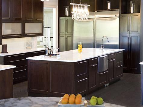nj kitchen design kitchen kaboodle gallery nj kitchen design 1109