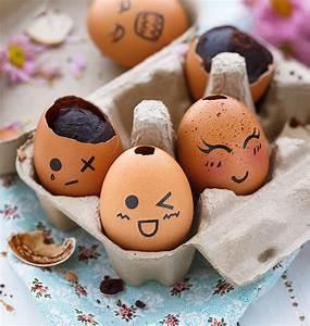 Oeuf De Paque : recette gateau reste oeuf de paques arts culinaires magiques ~ Melissatoandfro.com Idées de Décoration