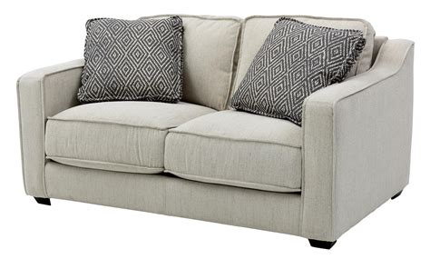 Loveseat Cover Walmart by Furniture Covers Walmart Target Slipcovers