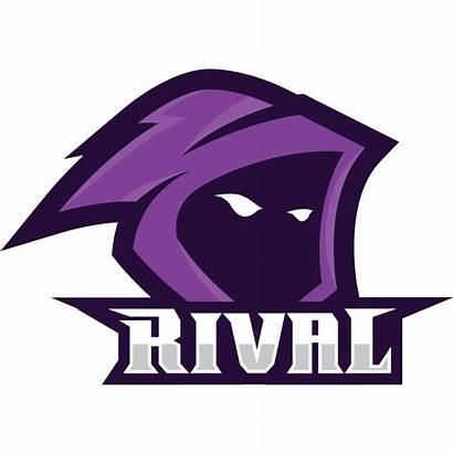 Team Rival Smite Esports Gaming Championship Nrg