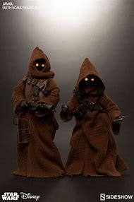 Best Star Wars Jawa Ideas And Images On Bing Find What Youll Love