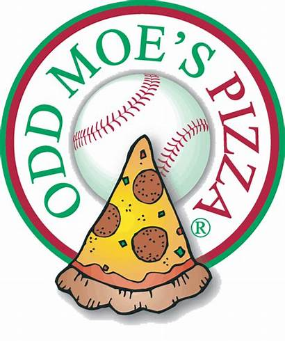 Moes Odd Pizza Clipart Moe Location Beer