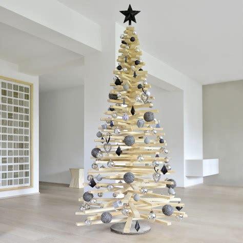 Weihnachtsbaum Aus Holz by Diy Weihnachtsbaum Aus Holzlatten Weihnachten