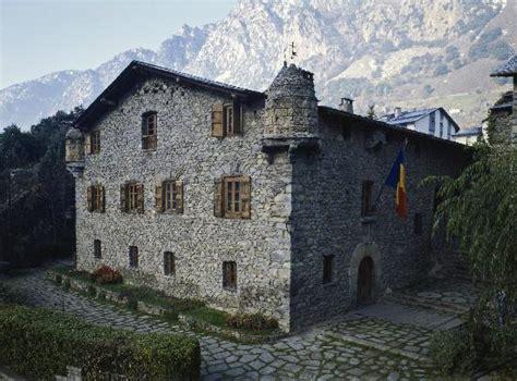 casa de la vall andorra la vella all you need to before you go with tripadvisor