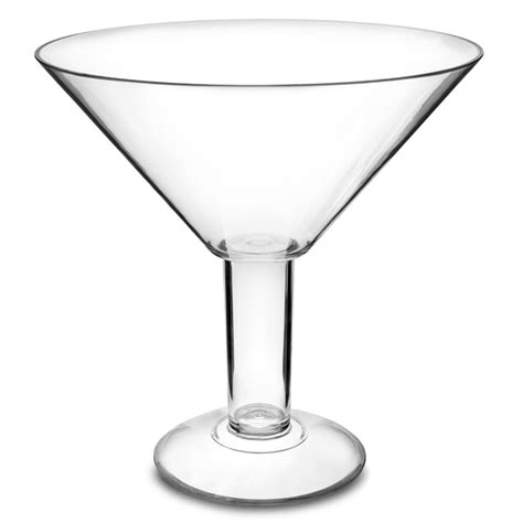 25cm Giant Plastic Martini Glass Ideal For Centrepieces. Decorative Paper Rolls. Tropical Home Decor. Cheetah Party Decorations. Home Security Safe Room. Football Rugs For Kids Rooms. Mailbox Decorations. Roaring Twenties Decorations. Sauna Room