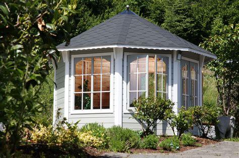 Garten Pavillon Holz by Kaufen Sie Garten Pavillons Im Holz Fachmarkt H 246 Lzl