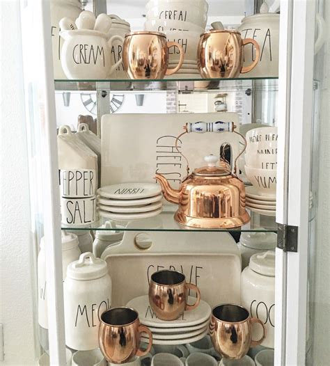 kitchen decor collections raedunn and copper collection nelly friedel my home