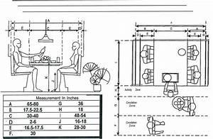 breakfast nook dimensions - Google Search Home Design