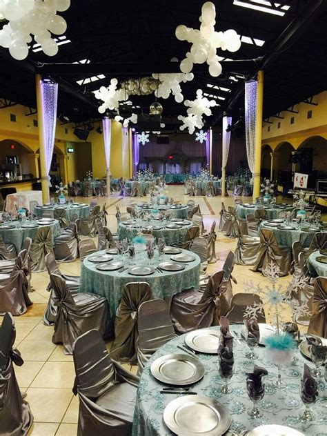 Quinceanera Decorations San Antonio Tx by Quinceanera Halls In San Antonio Tx Reception Halls In