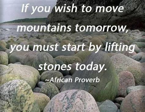inspirational  motivational proverbs proverb