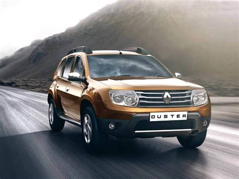 Renault Car : Renault Ireland Official Website