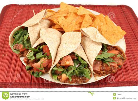 cuisine mexique nourriture mexicaine photo stock image du fajita dîner