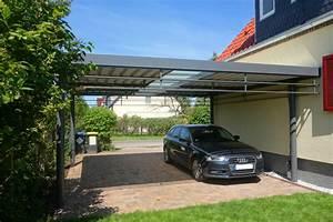 Aluminium Carport Aus Polen : carport polen garagen carports with carport polen random ~ Articles-book.com Haus und Dekorationen