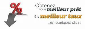 Mon Meilleur Taux : barom tre des taux immobiliers frenchimmo ~ Medecine-chirurgie-esthetiques.com Avis de Voitures