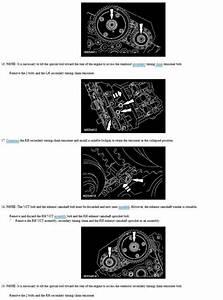 Diagrama Edge 3 5 Ford
