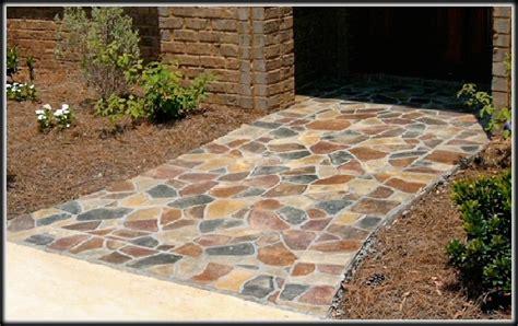 colors of flagstone brick stone photos pg 9