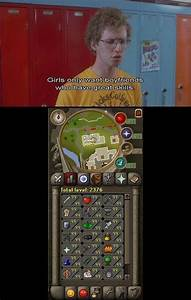 Pin By Gabrielle Benter On Runescape Funny Games Arcade