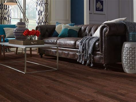 3 5 tips for preserving and storing your 3.3 coffee beans are prone to uv damage so keep them in the dark. golden opportunity 3 25in 4s sw443 - coffee bean Hardwood Flooring: Shaw Wood Flooring   Shaw Floors