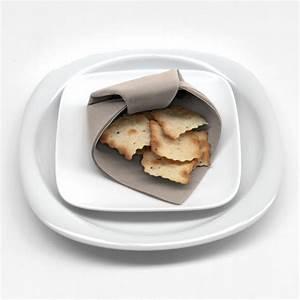 Servietten Falten Tasche : servietten falten f r die hochzeit die sch nstn ideen ~ Orissabook.com Haus und Dekorationen