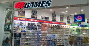 EB Games39 Swap N Play Service Will Now Include ANY