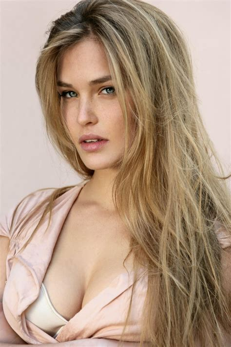 all kind of photos bar refaeli
