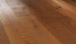 Vente parquet bois stratifie sol plastique par cris btp for Vente parquet stratifié
