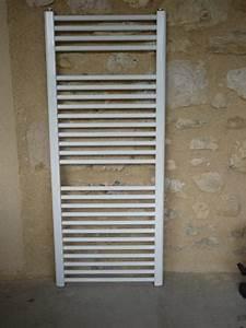 Radiateur Qui Fuit En Bas : radiateurs eau chaude en france belgique pays bas ~ Premium-room.com Idées de Décoration