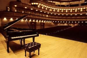 Steinway Piano   Lisa Quinones Photography