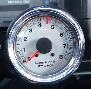 2001 Gmc W3500 Wiring Diagram