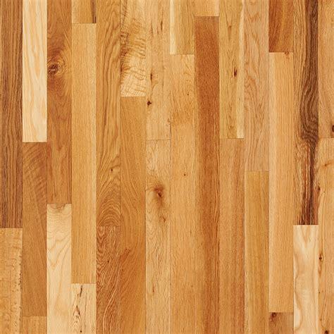 Solid Hardwood Flooring  Floor & Decor