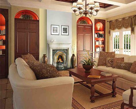 Home Decor Ideas Home and Living