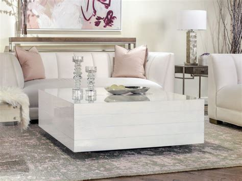 Safavieh Nj by Safavieh Home Furnishings To Open Its Third New Jersey
