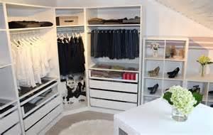 mã bel badezimmer funvit wohnzimmer gemütlich grau weiß braun