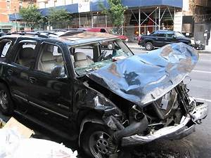 Car Accident: Erie Pa Car Accidents