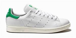 Chaussure 2016 Ado : photos stan smith d 39 adidas le vrai faux retour orchestr pour reconqu rir le coeur de fans vex s ~ Medecine-chirurgie-esthetiques.com Avis de Voitures