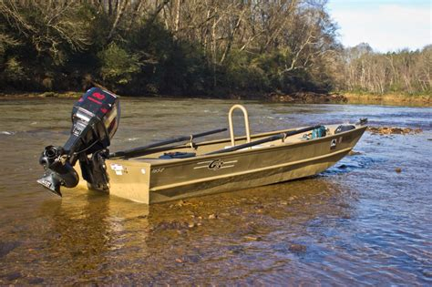 River Fishing Jet Boats For Sale by G3 Jet Boat Archives South Fly Anglers