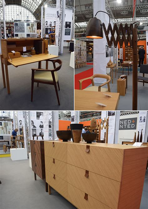 design london designsponge