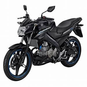 Jual Motor Yamaha New Vixion Advance  Bekasi Depok  Baru