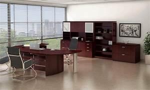 best architect office design ideas pictures interior With home office interior design ideas 2