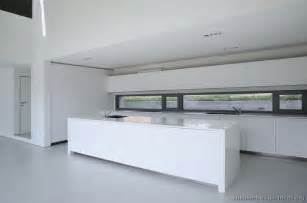 modern kitchen ideas with white cabinets contemporary kitchen cabinets pictures and design ideas